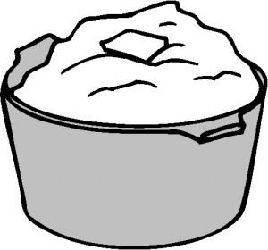 greymashedpotatopot