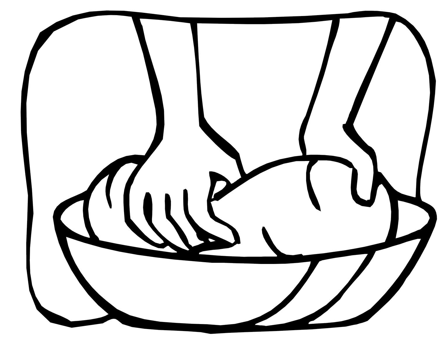 100% Spelt Yeast Bread – Frugal Abundance