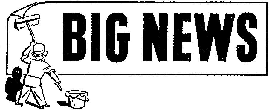 Prominent News
