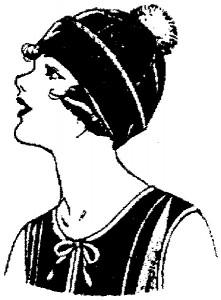 BettyLee
