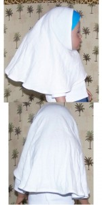 Hijab-Maria_side-back-view