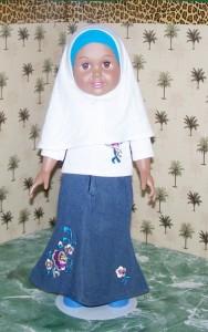 Hijab_Maria_front