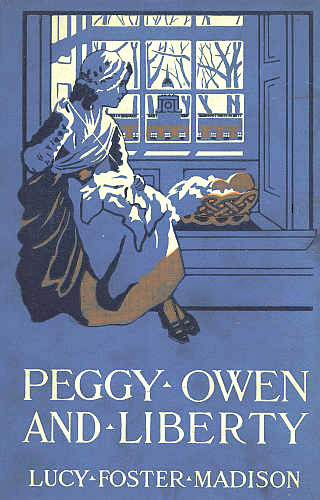 Peggy Owen