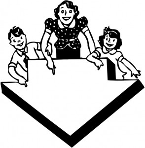 arrowfamily