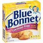 bluebonnetmargarine