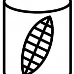 Triple Corn Bread Casserole
