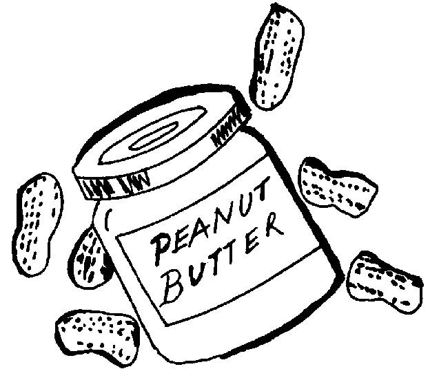thai peanut butter cups recipe on food52 thai peanut butter sauce ...