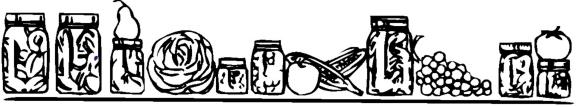 cannedfoodline