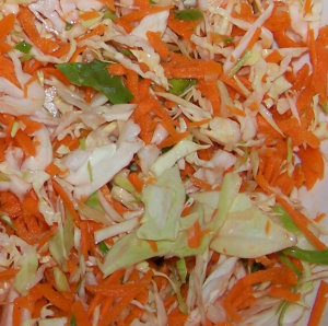 carrot-cabbage-closeup
