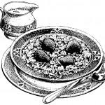 Reader Request: Honey Granola