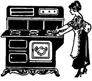 Miss_Maggie_Stove