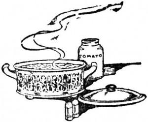 casseroledish