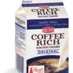 Better Tasting, Cheaper, Milk Alternative