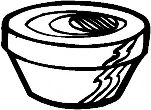 tub-margarine