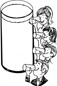 Family Milk