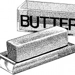 About Fats & Butter