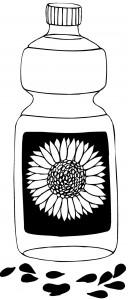 sunfloweroil1