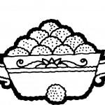 Meatball Master Recipe