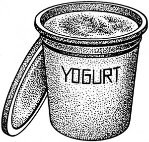 Yogurt_tub