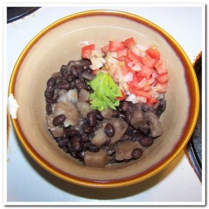 blackbeans_potatoes