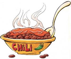 chili_beans