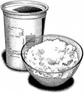 cottage_cheese_bowl