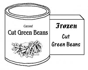 cut_green_beans