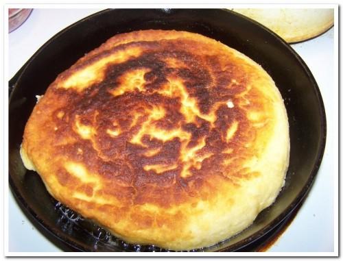fry-bread-skillet2