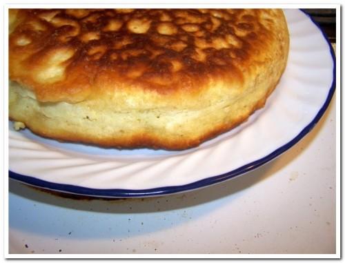 fry-bread-skillet3