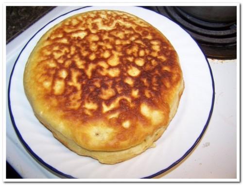 fry-bread-skillet5