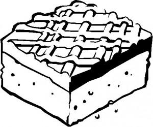oatmeal_cake