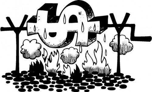 roasting_dollars