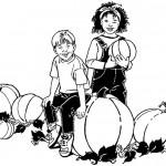 Gluten Free Pumpkin Bars