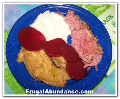 cornedbeef-cabbage-beets